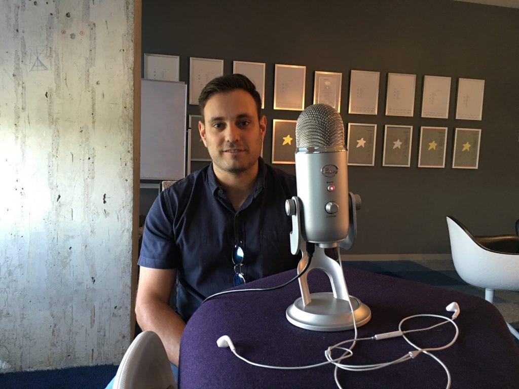 Athan Didaskalou recording MATE 002